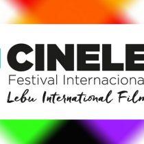 Comienza CINELEBU, el festival de cortometrajes más importante del Cono Sur