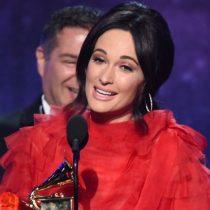 El country de Kacey Musgraves y la ironía de Childish Gambino triunfan en los Grammy 2019