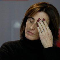 Ministra Cubillos y Mineduc borran polémico tuit de niño actor: familia de menor no descarta acciones legales