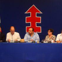 Grupo de militantes DC cuestiona apoyo de la mesa a Guaidó y Guarequena Gutiérrez