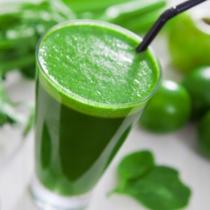 Dietas detox: ¿son necesarias o es solo marketing?