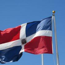 Chile flexibiliza visado de turismo a los dominicanos
