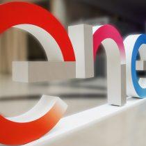 Acciones de Enel Américas caen tras sorpresivo anuncio de venta