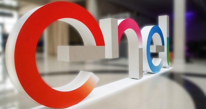 Índices internacionales destacan a Enel en sus listas de empresas más sostenibles
