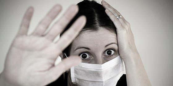 ¿Incide el cambio climático en las enfermedades?