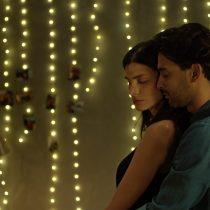 """""""En tu piel"""": las vueltas del amor en la nueva película de Matías Bize"""