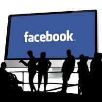 Facebook en la mira de autoridades antimonopolio de la UE