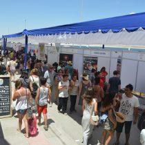 """Festival Internacional de Gastronomía Bahía Inglesa 2019 """"Cocinas del Pacífico"""""""