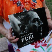"""DC no cede en defensa del fallo del caso Frei y acusa un """"giro hacia la impunidad"""" de la Universidad Católica"""