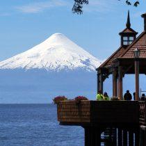 Frutillar más alla del lago, los kuchenes y la tradición alemana