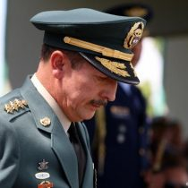Human Rights Watch acusa a Duque de ascender a generales vinculados a más de 150 ejecuciones extrajudiciales