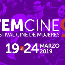 FEMCINE abre convocatoria para sus actividades gratuitas de formación