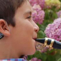 Implante coclear: la revolución del oído digital