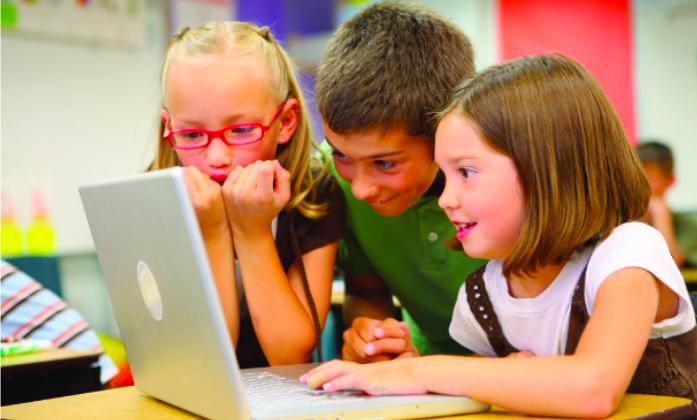En tiempos de crisis, ¿pueden las familias hacerse cargo del aprendizaje?