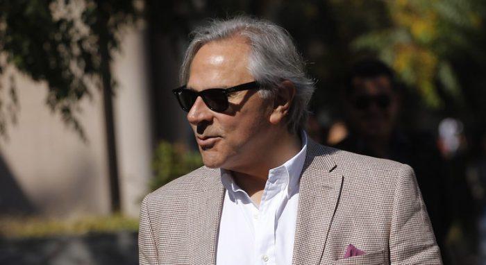 """La insólita crítica de Moreira a la subsecretaria Bravo por fiscalizaciones de acceso a playas: """"No fomentemos la lucha de clases"""""""