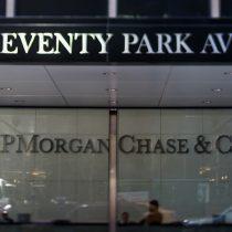 Informe de JP Morgan concluye que Piñera ha tomado buenas decisiones para enfrentar al coronavirus