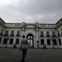 La Moneda tiene la palabra: Consejo para la Transparencia entrega a Piñera batería con más de 40 medidas anticorrupción