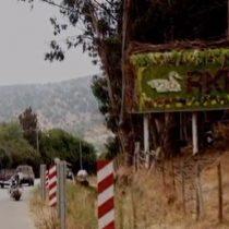 Letreros verdes: la nueva iniciativa sustentable en las rutas