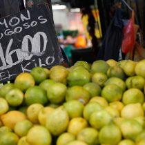 Error de inflación destaca adicción de Chile a un anacronismo