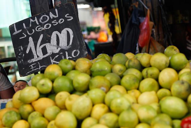 Inflación sube menos de lo esperado en debut de la canasta que incluye nuevos productos y servicios