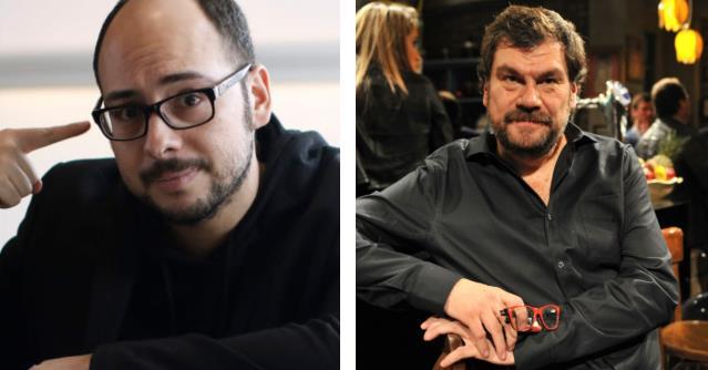 Uno sí, el otro no: Justicia determina que Nicolás López será formalizado por violación y abuso sexual mientras que no perseveraría con investigación contra Herval Abreu