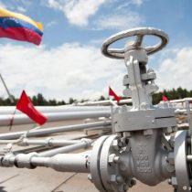 Maduro pide a la OPEP apoyo frente a