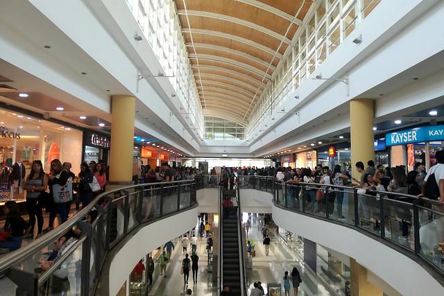 Retail tradicional: lejos de estar en extinción