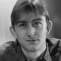 Mark Hollis, vocalista de Talk Talk fallece a los 64 años