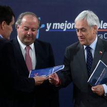 """""""Primó el realismo político"""": oposición celebra que el Gobierno haya tirado la toalla con el cambio al sistema de indemnizaciones"""