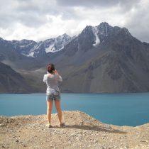 Deporte aventura en Chile: lugares que puedes visitar si te gusta la adrenalina