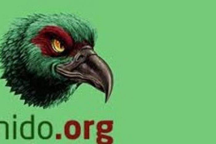 """Caso """"El Nido"""": PDI va a la caza de los responsables de siniestra web misógina"""