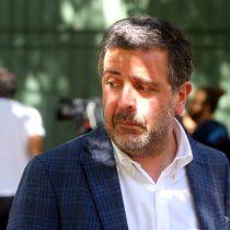 """Nieto del expresidente emplaza a los negacionistas del fallo Frei Montalva: """"Lo increíble es que todavía la condena a la dictadura no sea unánime"""""""
