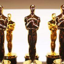 Poderosos de Hollywood le doblan la mano a la Academia, ya no entregarán Óscar durante los anuncios