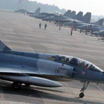 Conflicto por Cachemira: Pakistán derriba dos aviones de combate de India en una escalada de tensiones entre potencias nucleares