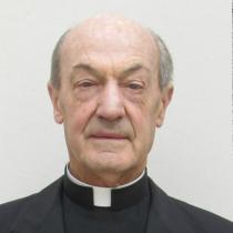 Opus Dei reconoce primera denuncia por abuso sexual a menores