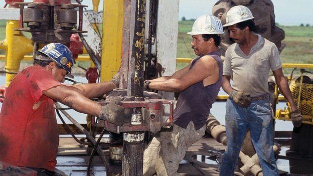 ¿Quién está comprando el petróleo venezolano tras las sanciones de Estados Unidos?