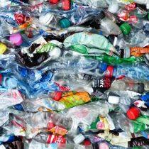 Estadísticas del plástico: el año que debemos concretar