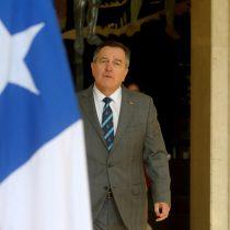 Caso Silala: Chilepresenta réplica ante la Corte de La Haya en demanda contra Bolivia