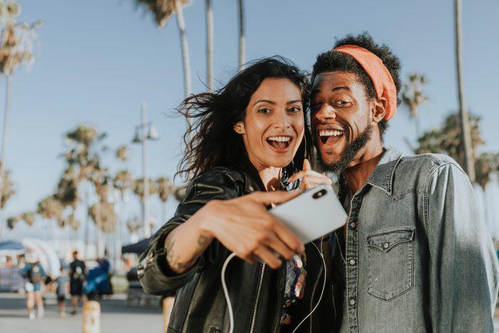 2019, el año de los micro influencers
