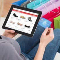 Figital: la nueva tendencia para el comercio electrónico