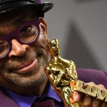 Trump acusa a Spike Lee de ser