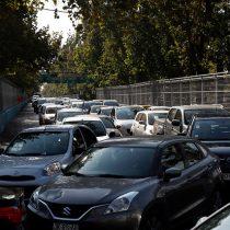 Atrapado en el taco: las ciudades más congestionadas de América Latina