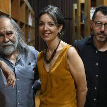 Destacados escritores chilenos ofrecerán talleres gratuitos en Centro GAM