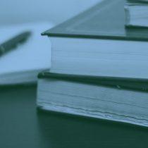 Día del libro 2021: la importancia de fomentar la lectura en tiempos de pandemia
