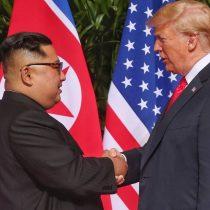 """Qué es el modelo económico vietnamita, el """"milagro asiático"""" que EE.UU. presenta como ejemplo para Corea del Norte"""