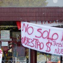 Otra universidad que se termina: CNED confirma cierre de la U. del Pacífico