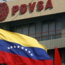 A qué países vende petróleo Venezuela y por qué le es tan difícil llegar a otros mercados fuera de Estados Unidos