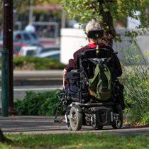 """Corporación Ciudad Accesible: """"Ahora la accesibilidad es un derecho, no un favor"""""""