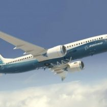 Aeroméxico, Aerolíneas Argentinas y otras compañías que suspendieron el uso del Boeing 737 MAX 8
