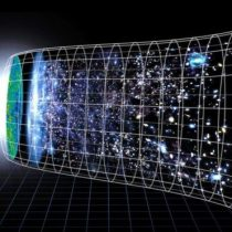 La expansión del universo se está acelerando más de lo calculado y los científicos no saben por qué